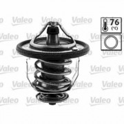 Thermostat Valeo 820135