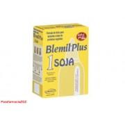 BLEMIL PLUS 1 SOJA 400 G [B] 191882