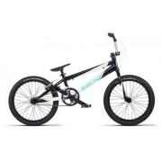 Radio Bike Co Race BMX Cykel Radio Xenon Pro 2019 (Svart)