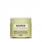 L'Oréal Baume Nourrissant Source Essentielle L'Oréal Professionnel 500 ml