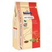Bosch BIO Senior-Rosii 11.5 Kg
