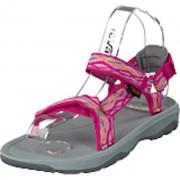 Teva Hurricane Xlt 2 Delmar Pink, Shoes, rosa, EU 33/34