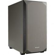 Carcasa PC Be quiet Pure Base 500 Metallic Gray BG036 , Turnul MidI , ATX , Micro ATX , Mini ITX , 7 Sloturi