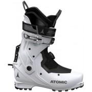 Atomic Skischoenen Dames Atomic Backland Expert W (19/20)
