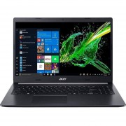 Notebook Acer I7 10ma 12gb Ssd512 15,6""