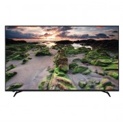 Sharp LC-70UI9362E Tv Led 70'' 4K Ulta Hd Smart Tv Wi-Fi