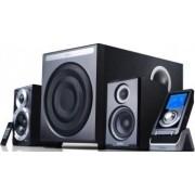 Boxe Edifier S530D Black