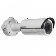 Camera de supraveghere IP Hikvision DS-2CD2642FWD-IZS
