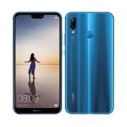 Huawei P20 LITE - Plava