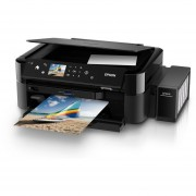 Impresora Multifuncional Epson L850-Color