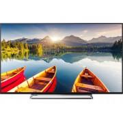 Toshiba TV TOSHIBA 49U6863DG (LED - 49'' - 124 cm - 4K Ultra HD - Smart TV)