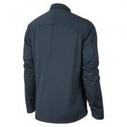 Мужская футболка для футбольного тренинга Nike Shield Tottenham Hotspur Squad