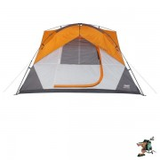 Coleman FastPitch Instant Dome 7 tent