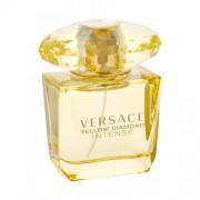 Versace Yellow Diamond Intense 30 ml parfémovaná voda pro ženy