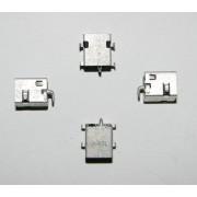 Букса DC Power Jack PJ033 IBM\Lenovo Thinkpad X40 X41 X42 X43 X45