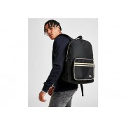 Fred Perry Twin Tipped Backpack - Dames