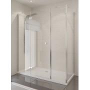 New Trendy Modena kabina prysznicowa 150x70 lewa szkło przejrzyste EXK-1076L ___ZAPYTAJ O RABAT!!___