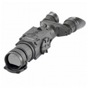 Armasight Helios 336 3-12x42 60Hz Thermal Imaging Binooculars termovizijski dalekozor 122180