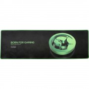 Mousepad Marvo G13 Green