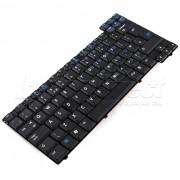 Tastatura Laptop Hp Compaq MP-03126S0D930B + CADOU