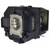 SpArc Bronze for Epson EB-2155W Projector Lamp with Enclosure