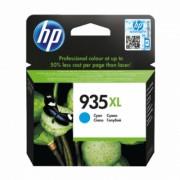 HP INK NO935XL Plava