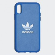adidas Basic Logo Case iPhone 6.1-Inch