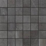 Mozaic Ceramic Sintesi Italia, Atelier Fumo Mosaico 30x30 cm -ATEFM300300