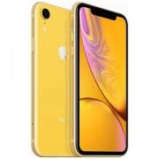 Apple Iphone Xr 64gb Yellow Garanzia Europa