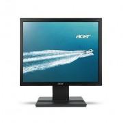 """Acer V176lb Monitor Pc 17"""" 250 Cd/m² Colore Nero"""