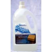 Oxigén folyékony mosószer általános 3000ml