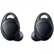 Слушалки Mobile Headset Samsung SM-R140N GALAXY Gear Icon X (2018), черни, R140NZKABGL