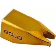 Ortofon Aguja Concorde Gold