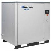 kompresor skrutkový Aerius VB30i : 30 kW - 125x94x135 cm - 648 kg