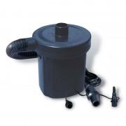 Pompa electrica Sidewinder Sprint Bestway, furtun flexibil, adaptor 3 valve
