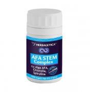 Afa stem complex 100cps