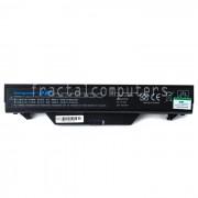 Baterie Laptop Hp HSTNN-IB88 12 Celule