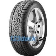 Dunlop SP Winter Sport 3D ( 255/45 R20 105V XL , MO )