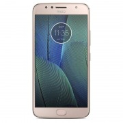 Motorola Moto G5s Plus 3GB/32GB 5.5'' Dourado