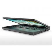 """Lenovo ThinkPad L470 20J4003RCX Intel i5-7200U/14""""FHD/8GB/256GB SSD PCIe/FPR/6-Cell/HD Cam/UK/Win10 Pro"""