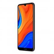 "Smartphone, Huawei Y6s, DualSIM, 6.09"", Arm Octa (2.3G), 3GB RAM, 32GB Storage, Android 9.0, StarryBlack (6901443355679)"