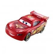 Disney Cars 2 - Hudson Hornet Piston Cup