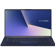 Asus zenbook 14 rx433fa a5146t laptop 14