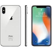 SPACE@COM - Apple Iphone 7 32GB Zwart - *Conditie: ZGAN