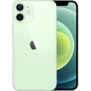 MacBook Pro 13 Inch Retina Core i5 2.6 Ghz 256GB 8GB Ram - B grade - Refurbished