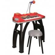 Órgano Electrónico Infantil - Claudio Reig