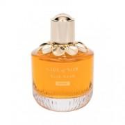 Elie Saab Girl of Now Shine eau de parfum 90 ml за жени