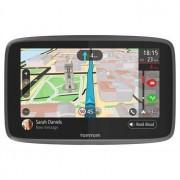 TomTom GPS TOMTOM Go 6200 EU