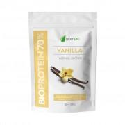 GreenPro BioProtein 70% Vanilka 300 g
