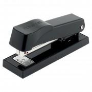Standard 100 Compact Stapler